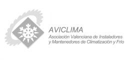 Logo AVCLIMA