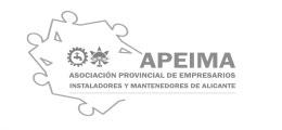 Logo APEIMA
