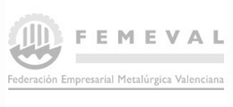 Logo FEMEVAL