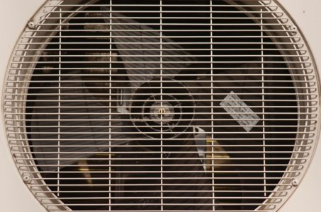 como averiguar si le falta gas al aire acondicionado